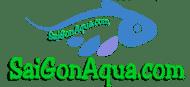 Cửa hàng thủy sinh SaiGon Aqua